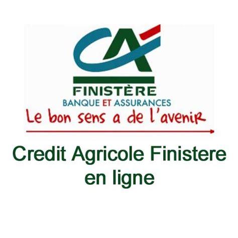 credit agricole en linge 28 images cr 233 dit agricole mon compte en ligne acc 232 s 224 ses