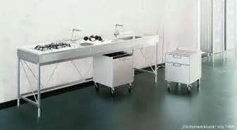 werkbank küche nauhuri bulthaup küchen gebraucht neuesten design kollektionen für die familien