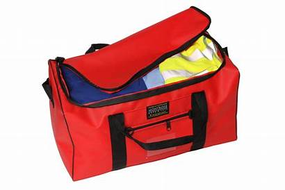 Bag Kit Offshore Bags Open Weather