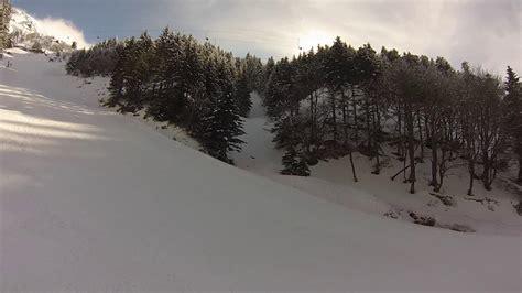 snow report mont dore 63 du 2016 02 26 10 00 00