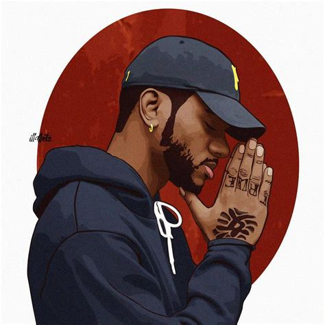 Dope Rapper Iphone Wallpapers Top Free Dope Rapper