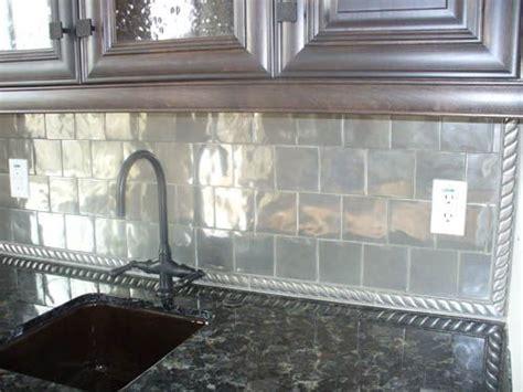 glass kitchen tile backsplash ideas sink glass tile backsplash ideas kitchen