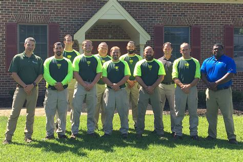 bartlett tree experts tree service  shrub care