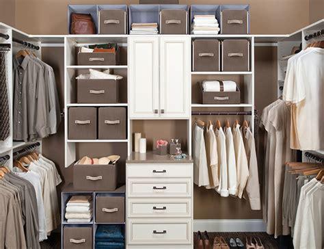 Diy Clothes Closet Organization Ideas by Diy Closet Organization