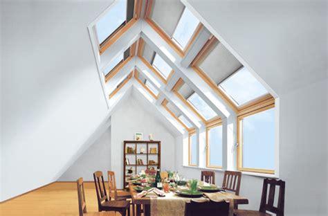 mit den füßen zum fenster schlafen velux firsthaube wohndachfenster dachgauben einbau service reparatur zubeh 246 r im