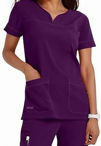 1000+ ideas about Royal Blue Scrubs on Pinterest | Scrub ...