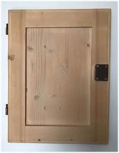 Möbel Türen Nach Maß : m belt re massivline nach ma 47 0 36 0 cm din rechts schlo kasette abgeplattet ~ A.2002-acura-tl-radio.info Haus und Dekorationen
