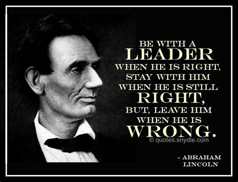 abraham lincoln quotes  sayings  image quotes
