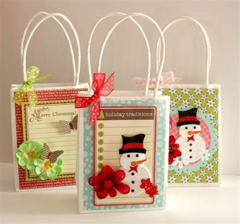 decorating paper bags for christmas 17 best images about paper bag productions on brown paper bags sacks and