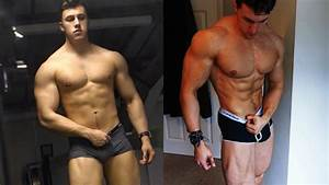 3 Month Natural Transformation Thoughts On Steroids Q U0026a