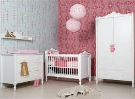 chambre bébé destockage bopita chambre bébé déstockage dans aalst