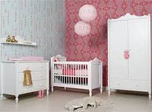 Commode Bebe Fille : bopita baby jeugdkamers stockverkoop in aalst ~ Teatrodelosmanantiales.com Idées de Décoration