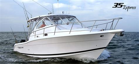 Troline Boat by 2012 Pro Line Center Console Boats Research