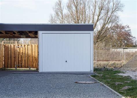 fertiggarage mit carport fertiggaragen mit carport preise vergleichen und bis zu