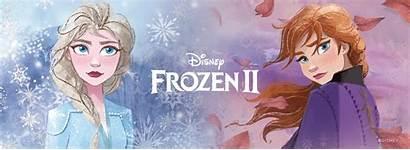 Frozen Disney Colourpop Banner Toysfirst Gr