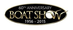 Houston Boat Show Discount by Boat Show 2015