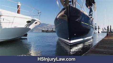 Boat Accident Virginia Beach by Virginia Beach Norfolk Boat Accident Attorneys Shapiro