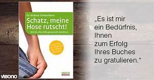 Zimt Honig Abnehmen : rezepte zum abendessen weight watchers ~ Frokenaadalensverden.com Haus und Dekorationen
