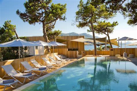 chambres d hotes reunion la plage casadelmar un boutique hôtel pieds dans l eau à