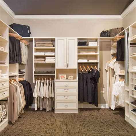 What Does Closet by Rectangular Walk In Closet Search Closet