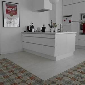 Beton Pour Plan De Travail : b ton cir ebc mercadier pour r aliser sols salles de ~ Premium-room.com Idées de Décoration