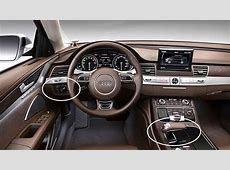 Audi Kunststoff Helmbrechts AG
