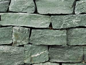 Trockenmauer Bauen Ohne Fundament : mauersteine steinakzente ~ Lizthompson.info Haus und Dekorationen