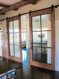 best bathroom lighting ideas 15 chic glass home décor ideas shelterness