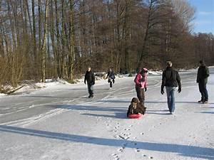 Grillparty Im Winter : ferienwohnung familie mende 2 spreewald familie birgit und norbert mende ~ Whattoseeinmadrid.com Haus und Dekorationen