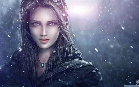 fantasy female wallpaper  images