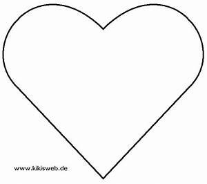 Herz Bilder Zum Ausmalen : vorlage herzen wickelherze pinterest herz vorlage herzen n hen und herz ausmalbild ~ Eleganceandgraceweddings.com Haus und Dekorationen