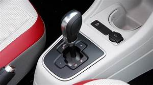 Vw Asg  Automatic Shift Gearbox  Explained
