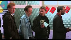 The Full Monty - Looking For Some Hot Stuff - YouTube