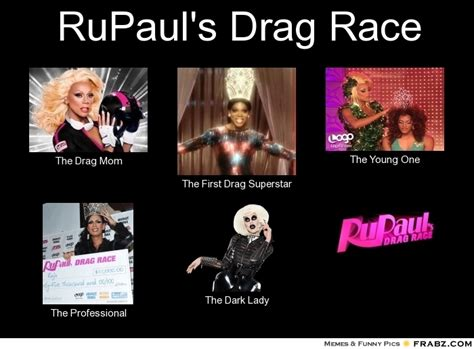Rupaul Memes - rupaul s drag race what people think i do what i really do perception vs fact