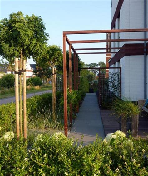 inrichting huis autisme front yards google and small front yards on pinterest
