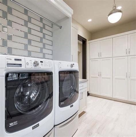 rustic kitchen backsplash 1000 ideas about laundry room tile on laundry 2049
