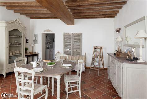 une maison de famille en picardie e magdeco magazine de d 233 coration