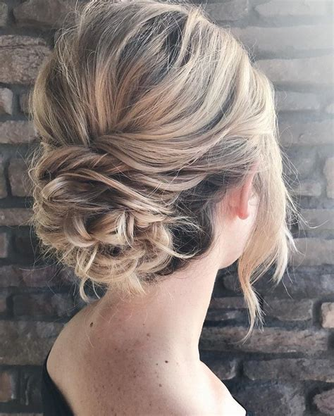 Hair Updo Hairstyles For Weddings by Hairstyles Wedding Hairstyles For Hair