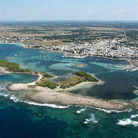Isola Dei Conigli Porto Cesareo isola dei conigli porto cesareo spiagge porto cesareo salento