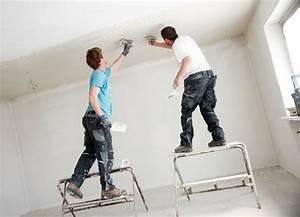 Hilfe Beim Hausbau : damit alle helfer beim hausbau gesch tzt sind ~ Sanjose-hotels-ca.com Haus und Dekorationen