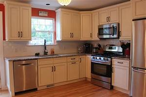 kitchen cabinets door styles pricing cliqstudios photo With kitchen cabinets lowes with cleveland stickers