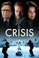 ‎Crisis (2021) directed by Nicholas Jarecki • Reviews ...