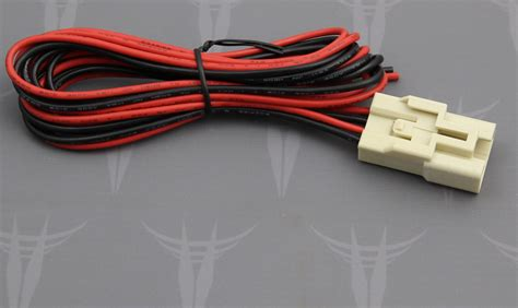 2005 Toyotum Tacoma Wiring Harnes by 2005 2015 Toyota Tacoma Tweeter Wire Harness Adapters