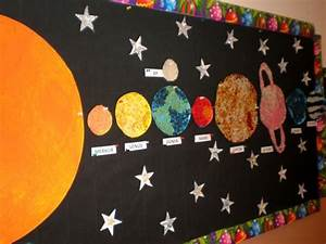 Solar System | Art | Pinterest | Solar system and Solar