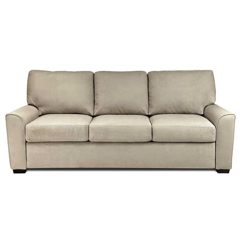 King Sleeper Sofa by 2019 King Size Sleeper Sofas Sofa Ideas