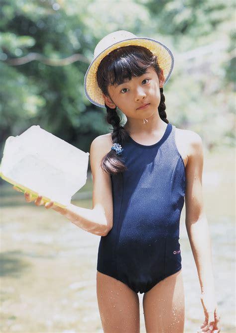 japanese  junior idol nn foto bugil bokep