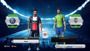 FIFA 19 XBOXONE Torrents Games