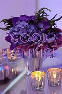 569 best Goodnight images on Pinterest | Good night, Sweet ...