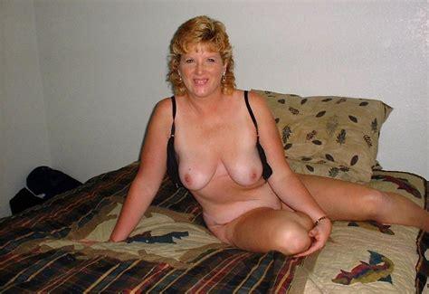 Hot Photo Sets Of Mature Woman