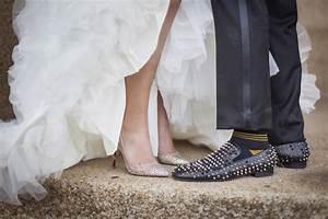 wedding dress shoes oasis amor fashion With shoes to wear with wedding dress